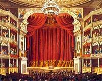 LEBEN IV. Dresden und die grossen romantischen Opern (1842 – 1849)