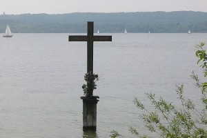 MVRW LUDWIG Kreuz