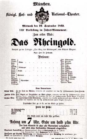 MVRW Rheingold 1869