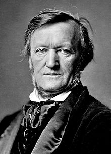 MVRW Richard Wagner