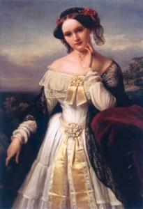 MVRW WESENDONCK Mathilde