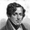 MEYERBEER Giacomo