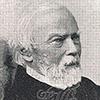 RÖCKEL Karl August