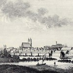 Une-Magdebourg-1830 350 200