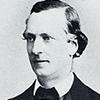 NUITTER Charles-Louis-Eienne