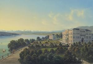 baur-au-lac-vers-1850