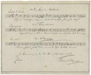 mvrw-feuillet-souvenir-de-la-main-de-wagner-pour-le-festival-de-1853
