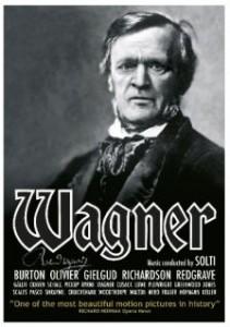 MVRW-WAGNER-Tony-Palmer-211x300-1