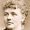 VOGL Therese