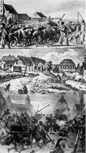 MVRW Leipzig 1813
