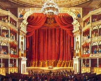 Biography IV. Dresden and the great romantic operas (1842-1849)
