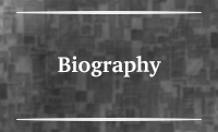 BIBLIOGRAPHY : A biography (Section I)