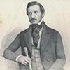 APEL Theodor Guido