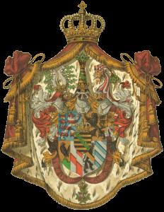 MVRW-Grossherzogtum_Sachsen-Weimar-Eisenach-232x300