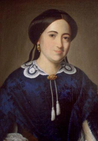 MVRW PAETZ Johanna Rosine