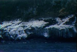 MVRW PARSIFAL Baillie 1963