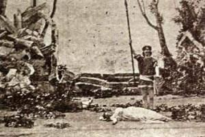 MVRW PARSIFAL Film 1904Parsifal_Film_1
