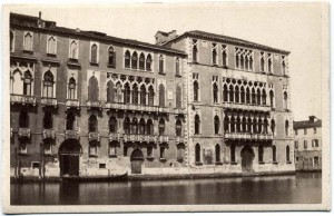 mvrw-palazzo-giustinani-brandolini-dadda-vers-1860