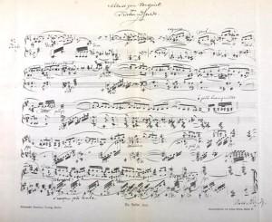 MVRW-Tristan-Isolde-Schluss-zum-Vorspiel-300x245
