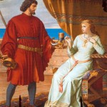 MVRW Tristan et Isolde
