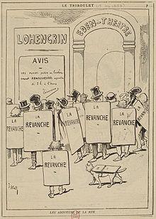 MVRW-Premiere-de-Lohengrin-par-l-Orchestre-Lamoureux