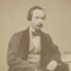 GASPERINI Auguste (de)