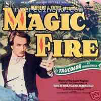 mvrw-magic-fire