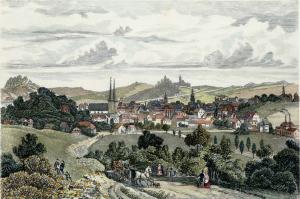 mvrw-elberfeld-vers-1850