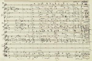 mvrw-manuscrit-autobraphe-des-wesendonck-lieder
