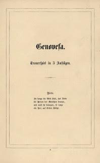 MVRW-Page-de-garde-de-la-premiere-edition-de-Genoveva-1866