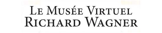 Blog partenaire du