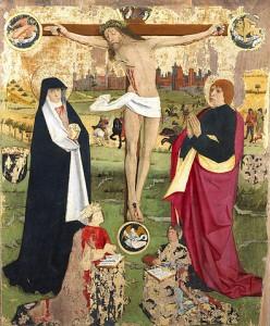 Christ_en_croix_entre_la_Vierge,_saint_Jean_et_les_donateurs