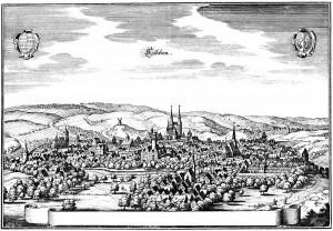 Eisleben-1647