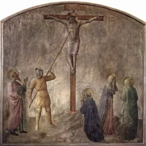 Jesus Fra_Angelico