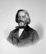 Karl Eduard von Holtei