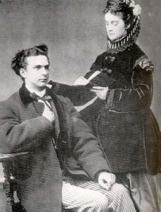 Ludwig_II_and_Sophie_of_Bavaria