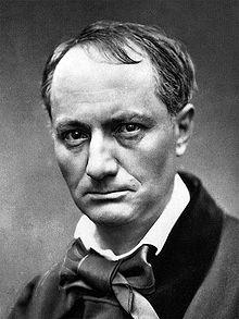 MVRW Baudelaire
