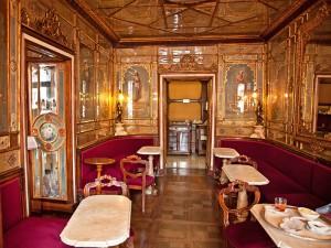 MVRW-Cafe-Florian
