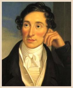 MVRW Carl Maria von Weber