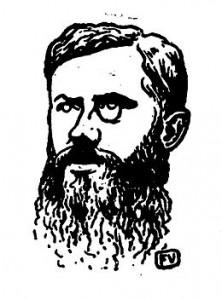 MVRW DUJARDIN Edouard