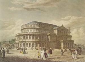 MVRW Dresden_Hoftheater