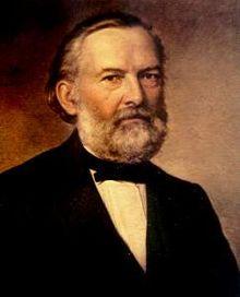 MVRW FEUSTEL Friedrich