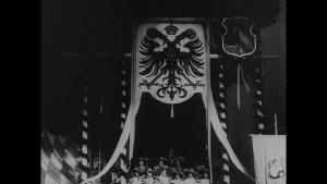 MVRW-Festival-de-Bayreuth-Les-Maitres-chanteurs-1944