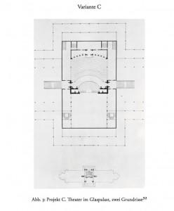 MVRW Glaspalast Variante bis