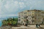 MVRW Hotel Baur au Lac Zurich