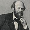 KIETZ Ernst Benedikt
