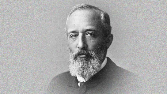 MVRW LEVI Hermann