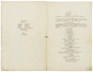 MVRW-La-Mort-de-Siegfried-manuscrit-de-la-premiere-ebauche-de-Wagner