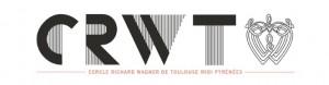 MVRW Logo CRWToulouse