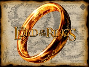 MVRW Lord of the Rings